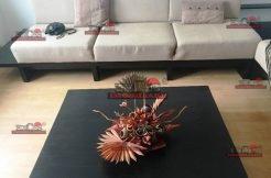 Apartament 3 camere, Mall Vitan, metrou Dristor, 4/10, Exces Imobiliare