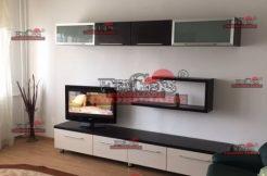 Inchiriere apartament 2 camere in zona Decebal Exces Imobiliare
