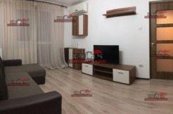 Apartament 2 camere, metrou Dristor, Vitan, Mihai Bravu, Exces Imobiliare
