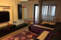 Inchiriere apartament 3 camere Nerva Traian metrou Timpuri Noi Exces Imobiliare