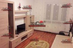 Inchiriere apartament 2 camere Dristor Exces Imobiliare