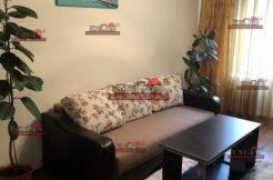 Inchiriere apartament 2 camere Dristor,Camil Ressu,metrou N Grigorescu,Exces Imobiliare