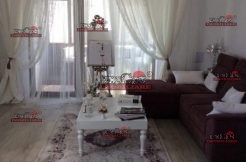 Inchiriere apartament lux 2 camere,Nerva Traian,metrou Timpuri Noi,Exces Imobiliare