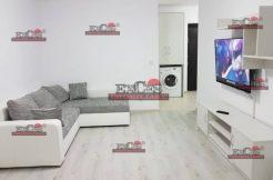 Apartament 2 camere, Metrou Nicolae Grigorescu, Parc IOR, bloc nou 2017, Exces Imobiliare