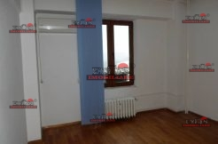 Inchiriere apartament 3 camere Alba Iulia rond Exces Imobiliare