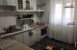 Iancului metrou Mihai Bravu etaj 3 confort 1 decomandat
