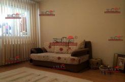 Inchiriere apartament 2 cam Baba Novac,Exces Imobiliare