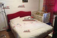 Apartament 2 camere, metrou Dristor, Vitan Mall, Exces Imobiliare