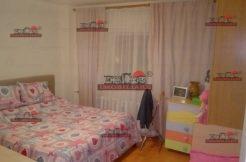 Apartament 2 camere, Vitan, Casa de Pensii, Mall Vitan, Exces Imobiliare