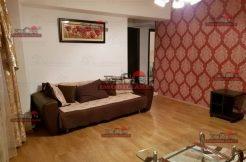 Apartament 3 camere, Mall Vitan, lux, Exces Imobiliare