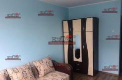 Apartament 3 camere, Basarabia, Piata Muncii, metrou Muncii, stradal, Exces Imobiliare