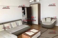 Inchiriere apartament 2 camere Alba Iulia,Burebista,Decebal,Exces Imobiliare