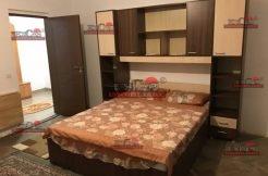 Inchiriere apartament 2 camere Titan,Parc IOR,metrou Titan,Exces Imobiliare
