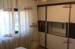Inchiriere apartament 2 camere Vitan Mall,metrou Dristor