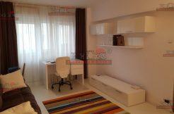 Inchiriere apartament 2 camere Tineretului, Serban Voda