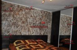 Inchiriere apartament 3 cam Unirii,Alba Iulia,Decebal