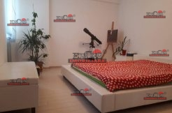 Inchiriere apartament de 2 camere Unirii,Alba Iulia Rond,metrou Dristor