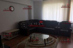 Inchiriere apartament 2 camere Unirii Splai Vitan Rin Grand Hotel Confort Park