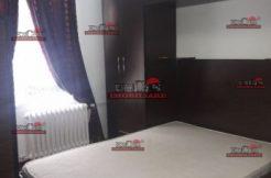 Inchiriere apartament 2 camere in zonaDristor metrou Camil Ressuet. 2/8