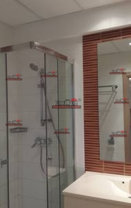 Inchiriere apartament 2 camere Unirii Splai,Vitan,Rin Grand Hotel,Confort Park decomandat