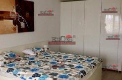 Inchiriere apartament 2 camere Vitan metrou Mihai Bravu tot nou primii chiriasi LUX