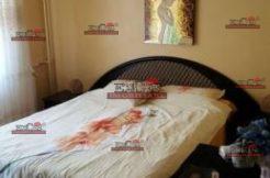 Inchiriere apartament 2 camere Nerva Traian Vitan Mall et. 6/8 renovat recent