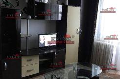Inchiriere apartament 2 camere Brancoveanu, Luica