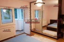 Inchiriere apartament 2 camere Timpuri Noi, metrou Nerva Traian