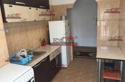 Vanzare apartament 2 camere situat in zona Mosilor ,Stefan cel Mare, metrou Obor,