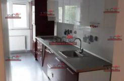 Vanzare apartament 2 camere Timpuri Noi, metrou