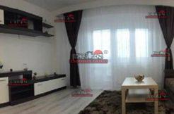 Inchiriere apartament cu 3 camere Brancoveanu metrou