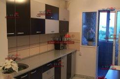 Inchiriere apartament 3 camere Berceni, metrou Aparatorii Patriei
