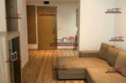 inchiriere apartament 2 camere in zona Unirii Splai, Vitan, Rin Grand Hotel, Confort Park, et.9/13, 70mp