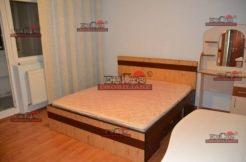 Inchiriere apartament 2 camere Vitan Mall metrou Mihai Bravu decomandat
