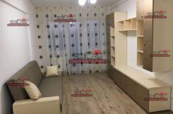 Inchiriere apartament 2 camere Berceni,Complex Rezidential