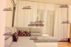 Vanzare garsoniera Rin Grande Hotel, Confort Park, Rezidential