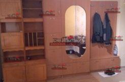 Inchiriere apartament 2 camere Dimitrie Leonida, Metropolitan Residance