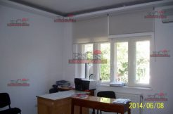 Inchiriere apartament 4 camere,Universitate, Rosetti,Decomandat