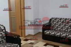 Inchiriere apartament 2 camere Stefan cel Mare vis a vis spital Colentina