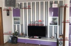 Inchiriere apartament 3 cam Dristor metrou,Camil Ressu