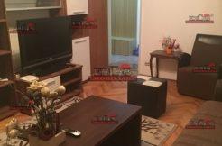Inchiriere apartament 3 camere Dristor metrou Camil Ressu