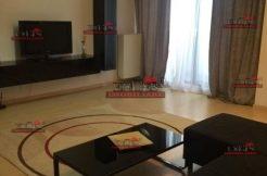 Inchiriere apartament 2 camere Decebal,Rezidential,m.Muncii