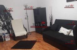 Inchiriere apartament 2 camere Rahova,Pucheni,Mega Image