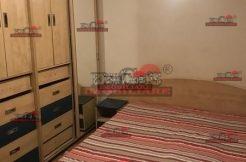 Inchiriere apartament 3 camereUnirii, Nerva Traian metrou Timpuri Noi,