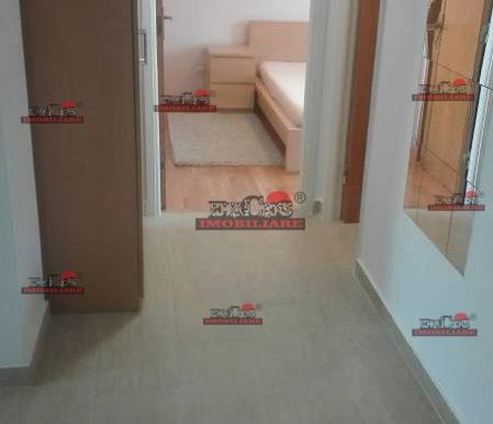 Inchiriere apartament 3 camere in zona Tineretului, Gh. Sincai