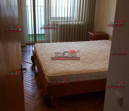Inchiriere apartament 2 camere Unirii Bld, Tribunal