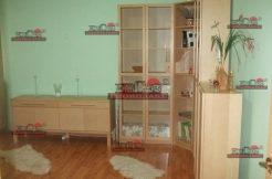 Inchiriere apartament 2 camere Nicolae Grigorescu Piata Salajan