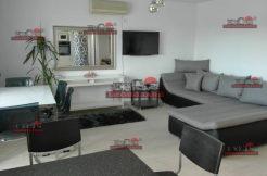 Inchiriere apartament 2 camere Unirii, metrou ZARA