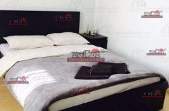 vanzare apartament 3 camere situat in zona Barbu Vacarescu, Parcul Prcului Keppler,
