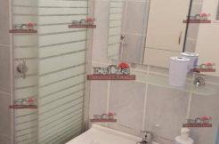 Vanzare apartament 4 camere Barbu Vacarescu, Parcul Circului, Keppler, Lacul Tei